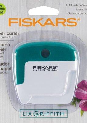 Fiskars Fiskars Paper Curler