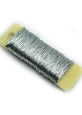Panacea Panacea Paddle Wire Bulk 26 Gauge Bright