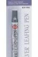 Krylon Leafing Pen Silver