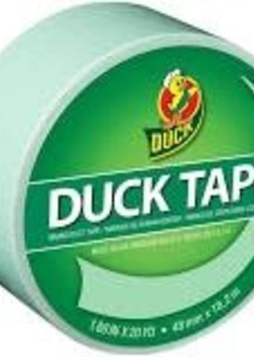 Duck Tape Duck Tape Sage 1.88 Inch X 20 Yards