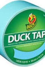 Duck Tape Duck Tape Light Blue 1.88 Inch X 20 Yards
