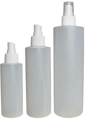 Pennco Spray Bottle 8 Ounce