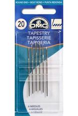 DMC DMC Tapestry Needle Size 20