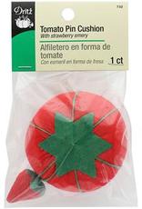 Dritz Dritz Tomato Pin Cushion