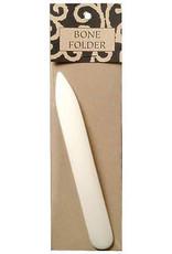 Lineco/University Products Bone Folder