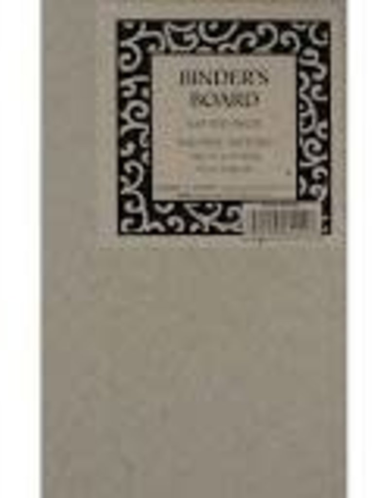 Lineco/University Products Binder's Board PH Neutral 79 PT