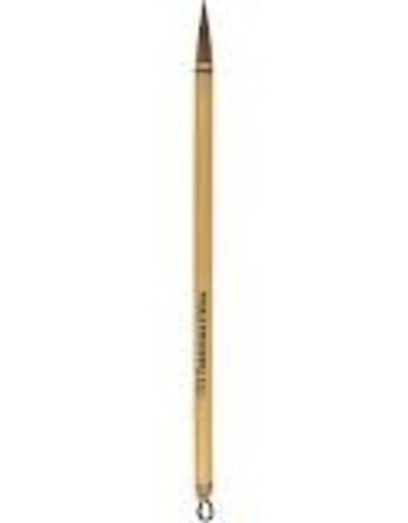Yasutomo Calli-Sumi Brush 1-1/8 inch
