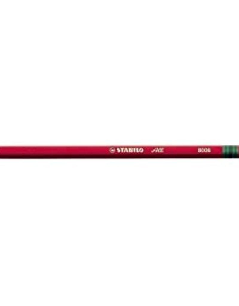 Stabilo All Stabilo Pencil Graphite