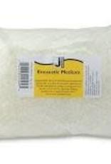 Jacquard Encaustic Medium Wax 1 Pound