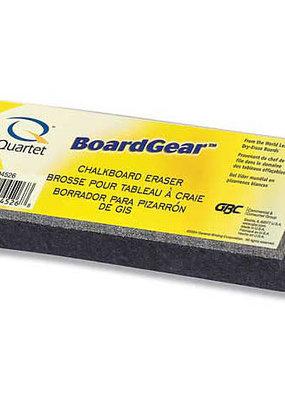Quartet Chalkboard Eraser