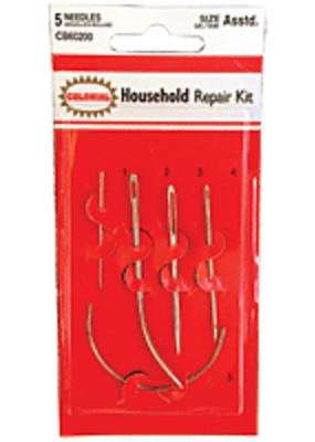 Realeather Needle Repair Kit