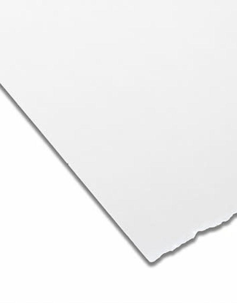 Strathmore Strathmore Watercolor Paper Sheet 140lb Cold Press 22 x 30
