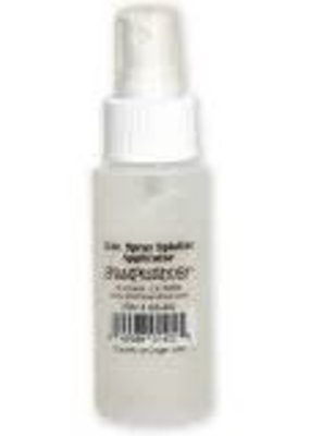 Stampendous/Mark Enterprises Sprayer Bottle 2 Ounce