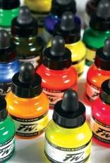 Daler-Rowney FW Acrylic Ink 1 oz.