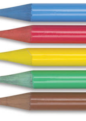 Koh-I-Noor Woodless Colored Pencil