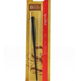 Speedball Pen Holder Universal Nib