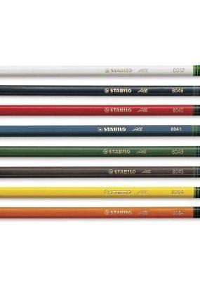 Stabilo Stabilo All Colored Pencils
