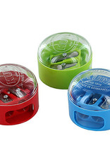 KUM Dome Pencil Sharpeners