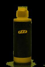 Golden Golden Fluid Acrylic Titan Buff 4 Ounce
