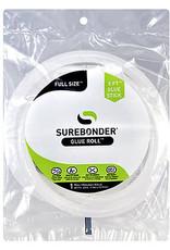 FPC Corporation Glue Roll Standard