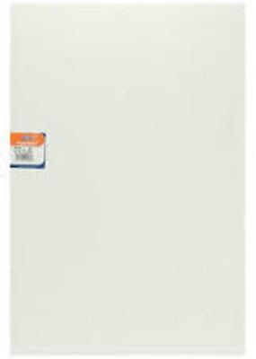 Elmer's Foamcore 3/16 20 X 30 White
