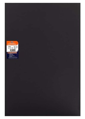 Elmer's Foamcore 3/16 20 X 30 Black