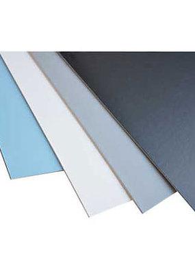 Crescent Collage Board 15 X 20 White