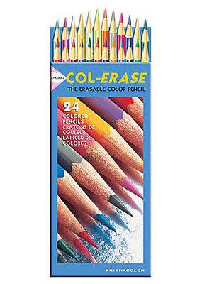 Col-Erase Col-Erase Pencils12-Color Set