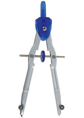C-Thru Compass Speed Bow 6 Inch
