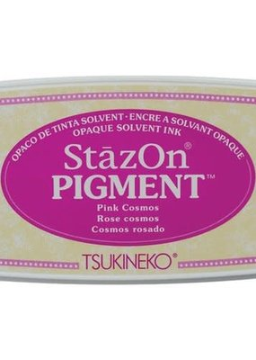 Stazon StazOn Pigment Ink Pads