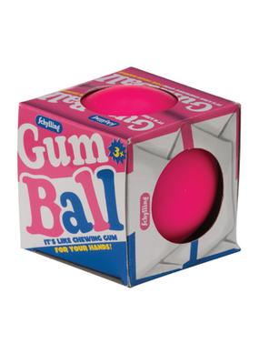 Schylling Gum Ball