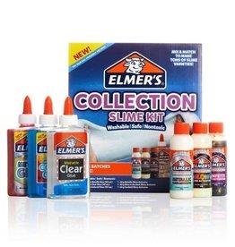 Elmer's Elmer's Slime Collection Kit