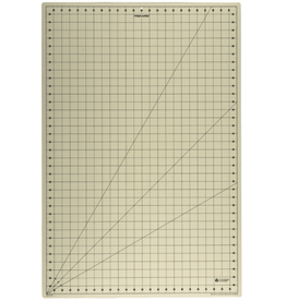 Fiskars Fiskars Cutting Mat Self Healing 24 X 36 Inches