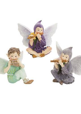 Darice Young Fairies
