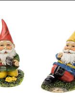 Darice Mini Garden Gnome