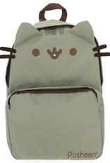 Sterling Backpack Pusheen