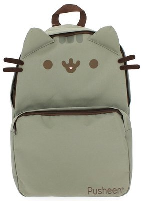 Sterling Backpack Pusheen