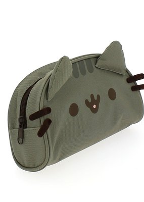 Sterling Pencil Case Novelty Pusheen