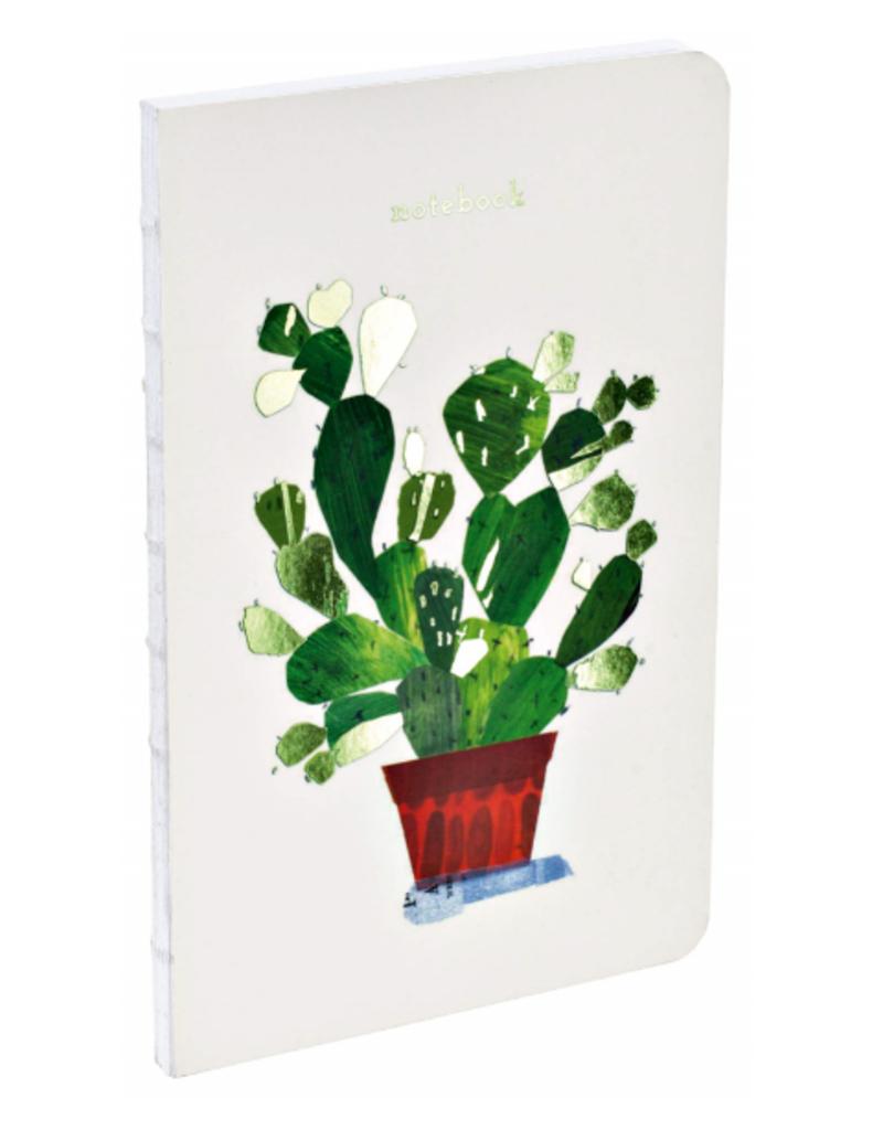 Teneues Bullet Journal Cactus Small