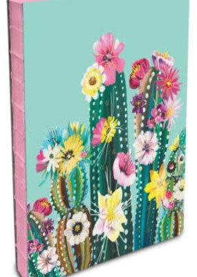 Studio Oh! Journal Coptic Bound Desert Blossoms
