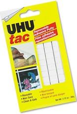 Uhu Uhu Tac 2.1 oz