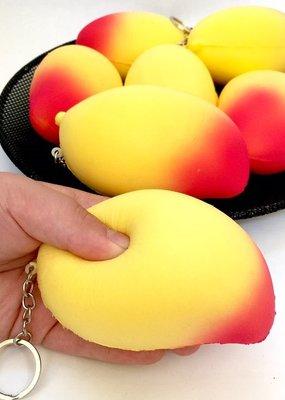 Squishy Mango
