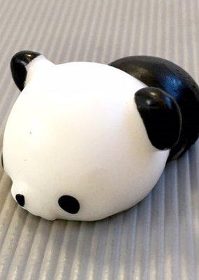 Squishy Gummy Panda