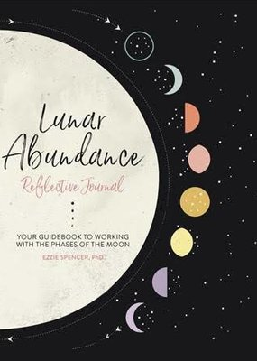 Hachette Lunar Abundance: Reflective Journal