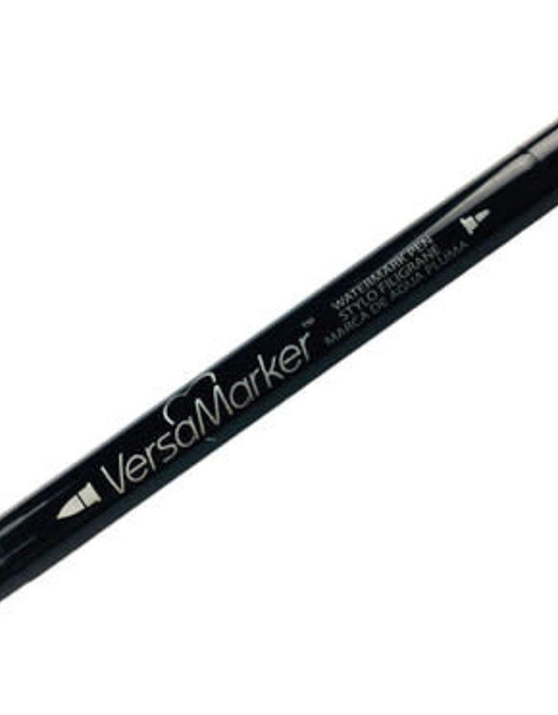 VersaMark VersaMark Watermark Ink Pen Bulk
