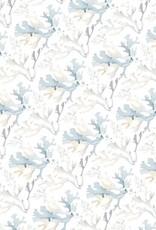 Kaiser Craft 12 x 12 Paper Thatched