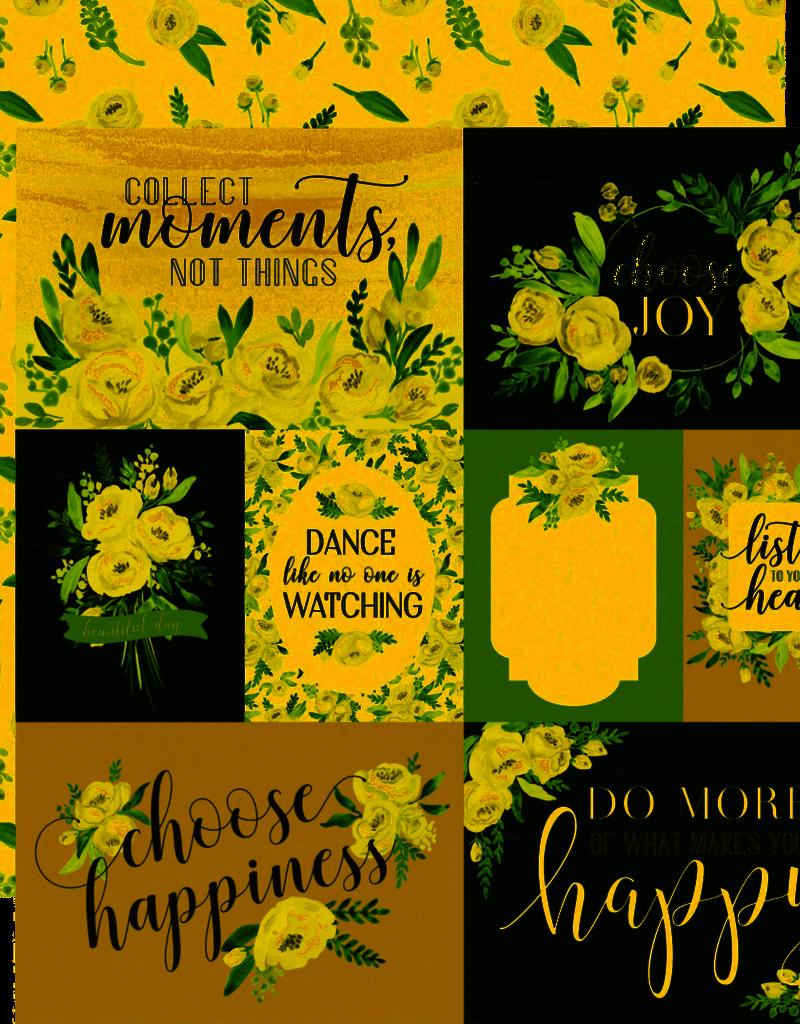 Echo Park Paper Co. 12 x 12 Paper Botanical Garden Journaling Cards White Rose