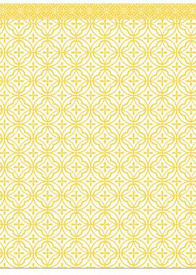 Doodlebug Design Inc. 12 X 12 Paper Mosaic Tile