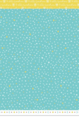 12 x 12 Paper Hello Sunshine Remix Luna