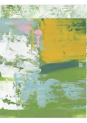 Heidi Swapp 12 x 12 Paper Locals Only